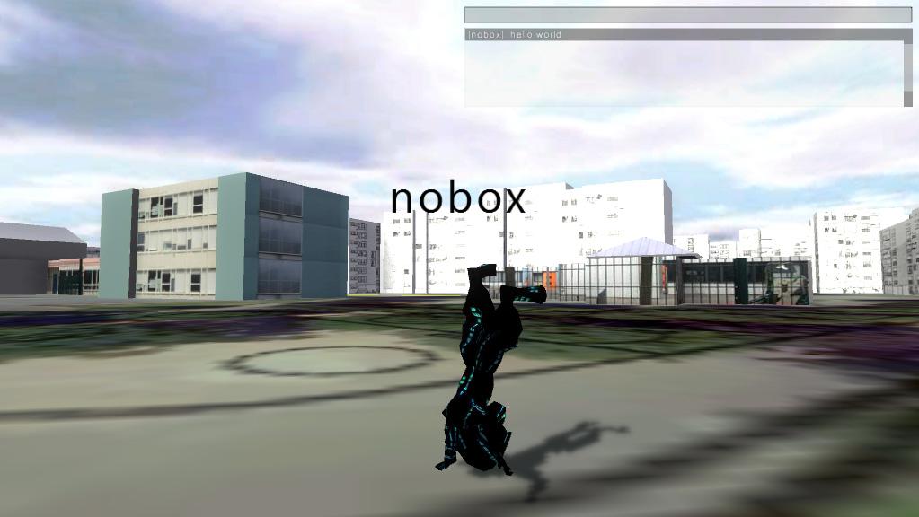 images sept 2010_04